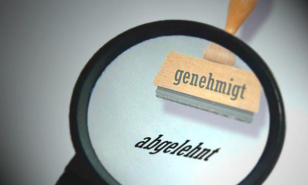 Einführung einer Ehrenamtskarte in Hamburg-Mitte (Antrag der AfD-Fraktion)