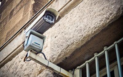 Videoüberwachung auf der Reeperbahn (Antrag der AfD-Fraktion)